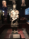 China's First Emperor and His Terracotta Warriors- Stand Face-to-Face with Ancient Chinese History
