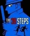 The 39 Steps - Hilarious Whodunit at Malibu Playhouse