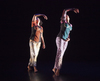 aMID Festival Review- Great Dance Performers in Mid-Career