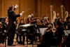Chicago Philharmonic Society Awarded Its First Grant from the National Endowment for the Arts