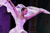 MOSCOW BALLET - Celebrating Their 20th Anniversary Of The Great Russian Nutcracker in Los Angeles