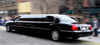 Luxor Limousine Service Review -  Premiere Service Is A Phone Call Away
