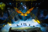 Cirque du Soleil Presents Toruk- The First Flight Review — An Exciting Tale Inspired by Avatar