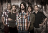 Foo Fighters to Headline Famous Love Ride Festival - Coming to Glendale, CA this Fall