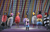 San Francisco Opera's The Magic Flute Review – Magic Re-imagined