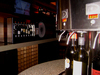Pourtal Wine Tasting Bar - A Wine Lover's Paradise