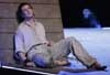 LA Opera's Billy Budd - A Fascinating Study of Innocence Betrayed