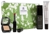 Health & Beauty Gifts - Health & Beauty Gift Guide Roundup for 2012 Over $50