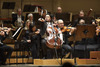 Tilson Thomas/Capucon/Chicago Symphony Orchestra Review- A captivating concert of French and Russian music