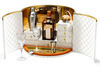 Wine, Spirits & Beverge Gifts - Wine, Spirits & Beverage Gift Guide for 2012