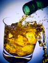 Whiskey Nirvana