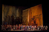 Il Trovatore Met in HD-The Sublime and the Ridiculous