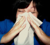 "Reducing the ""Wheezes and Sneezes"" of Fall Allergies with AAFA Ambassador Robin Wilson"