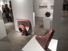 20th Annual SOFA Chicago Review – One Day Left to Get Pulse of World Art at Navy Pier