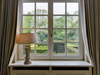 5 Common Window Problems And How You Can Fix Them