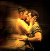 25th Anniversary Film Debut of Miss Saigon – Before It Hits Broadway