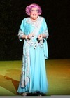 """Dame Edna's Glorious Goodbye"" Wows Ahmanson Opening Night Audience"
