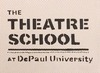 DePaul University's In the Heights Review – Musical Theatre with a Twist