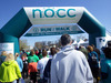 NOCC Run/Walk 2014 Review – An inspiring Experience