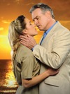 Light Opera Works Presents South Pacific Review- A Journey Through the Battles of Love and War