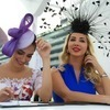 The Dubai World Cup - A Race filled with Pomp and Pageantry
