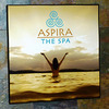 Aspira Spa at The Osthoff Resort Review - A Memorable Journey to a Spiritual Sanctuary
