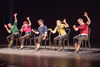 Northwestern University's Jump Rhythm Jazz Project Review - Great Choreograpy and Dance