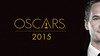 The 87th Academy Award Nominations for the 2015 Oscars