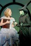 """Wicked"" in Motown Review – Revisit the Land of Oz"