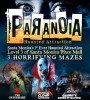 Paranoia Haunted Attraction - Making Santa Monica Home of the Ultimate Scare