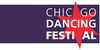 The Chicago Dancing Festival Preview – Featuring Top Dance Companies from Across the Nation