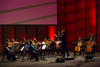 CSO MusicNOW There Will Be Blood Review-Avant-Garde MusicNOW Delivers Abundant Novelty