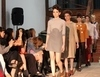 LA Fashion Council Presents- SOLDAT, 8000 Nerves, Odylyne Fall Collection 2013
