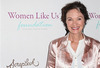 Women Like Us Foundation - An Evening Of Giving Back
