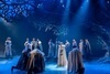 Camelot Review - A Most Congenial Production