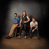 Lady Antebellum at River Edge Park Review – Lady A Rocks the Fox