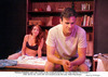 The Sexual Life of Savages Theatre Review – Riveting and Raunchy