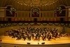 Merry, Merry Chicago! Review - the Chicago Symphony Orchestra gets into the Christmas spirit