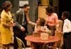 "Kirk Douglas ""A Raisin in the Sun"" Review - Riveting and Masterful"