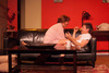 """Is there Sex After Marriage?"" at Two Roads Theatre in Studio City Review – A Scandalous Scintillating Dramedy"