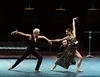 Diana Vishneva- From Russia With Love