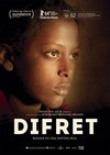 DIFRET presented by Angelina Jolie