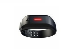 Bowflex Boost™ smart activity tracker