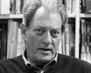 Invisible Review - A Murky Novel by Paul Auster