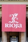 Rioja Wine and Tapas Festival Review – Spain's Most Prominent Food and Wine Festival