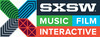 SXSW Film Announces 2015 Audience Winners‏