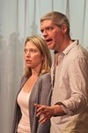 "Steep Theatre's ""The Cheats"" Review – Hollywood Scene Rear Window"
