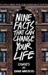 """Nine Facts That Can Change Your Life"" Review - Stories that Engage the Reader"