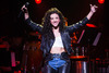 ON YOUR FEET! at the Oriental Theatre, Review – A Promising Work-In-Progress