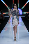 Jakarta Fashion Week 2014 Opens Bigger Than Ever